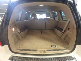 2013 Mercedes Gl450 4-Matic 3RD ROW, WINTER  READY FAMILY MOVER Saint Louis Park, MN 8