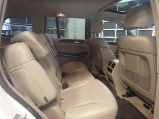2013 Mercedes Gl450 4-Matic 3RD ROW, WINTER  READY FAMILY MOVER Saint Louis Park, MN 19