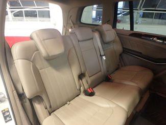 2013 Mercedes Gl450 4-Matic 3RD ROW, WINTER  READY FAMILY MOVER Saint Louis Park, MN 20