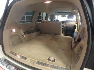2013 Mercedes Gl450 4-Matic 3RD ROW, WINTER  READY FAMILY MOVER Saint Louis Park, MN 22