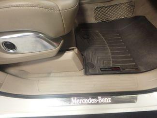2013 Mercedes Gl450 4-Matic 3RD ROW, WINTER  READY FAMILY MOVER Saint Louis Park, MN 23