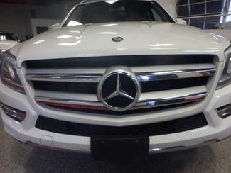 2013 Mercedes Gl450 4-Matic 3RD ROW, WINTER  READY FAMILY MOVER Saint Louis Park, MN 25