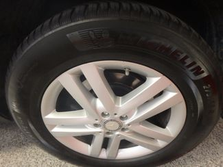 2013 Mercedes Gl450 4-Matic 3RD ROW, WINTER  READY FAMILY MOVER Saint Louis Park, MN 29