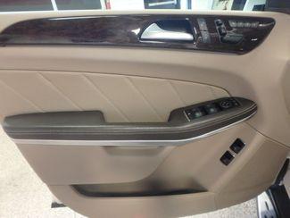 2013 Mercedes Gl450 4-Matic 3RD ROW, WINTER  READY FAMILY MOVER Saint Louis Park, MN 13