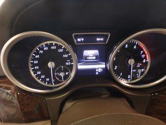 2013 Mercedes Gl450 4-Matic 3RD ROW, WINTER  READY FAMILY MOVER Saint Louis Park, MN 3