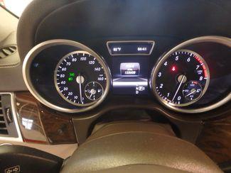 2013 Mercedes Gl450 4-Matic 3RD ROW, WINTER  READY FAMILY MOVER Saint Louis Park, MN 14