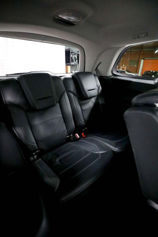 2013 Mercedes-Benz GL 550 - 360 cam system - rear DVD - keyless GO  city California  MDK International  in Los Angeles, California