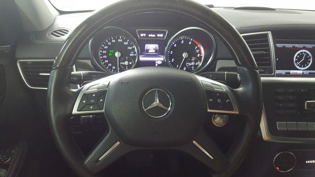 2013 Mercedes-Benz GL 550 in Carrollton, TX 75006