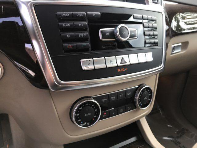 2013 Mercedes-Benz GL Class GL450 in Carrollton, TX 75006