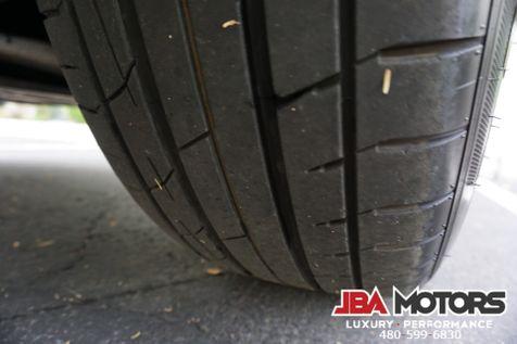 2013 Mercedes-Benz GL450 GL Class 450 4Matic AWD SUV ~ BLACK OUT PACKAGE | MESA, AZ | JBA MOTORS in MESA, AZ