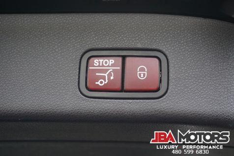 2013 Mercedes-Benz GL550 GL Class 550 4Matic AWD SUV AMG Pkg Rear Seat DVD | MESA, AZ | JBA MOTORS in MESA, AZ