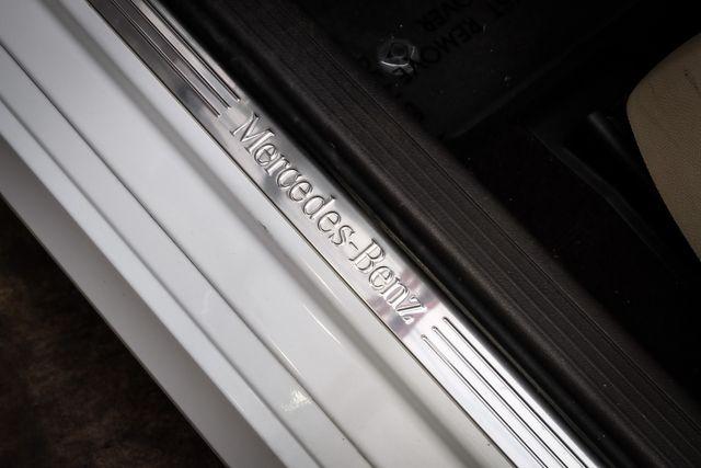 2013 Mercedes-Benz GLK 250 BlueTEC in Addison, TX 75001