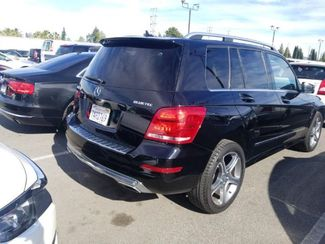 2013 Mercedes-Benz GLK 250 BlueTEC LINDON, UT 2