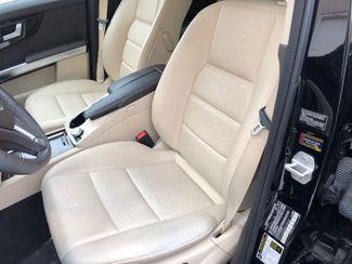 2013 Mercedes-Benz GLK 250 BlueTEC LINDON, UT 14