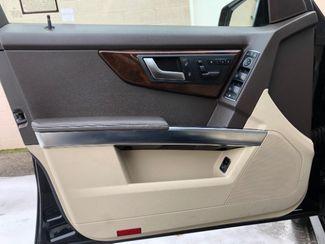 2013 Mercedes-Benz GLK 250 BlueTEC LINDON, UT 16