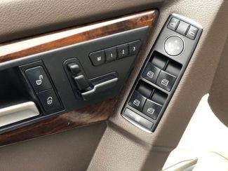 2013 Mercedes-Benz GLK 250 BlueTEC LINDON, UT 17