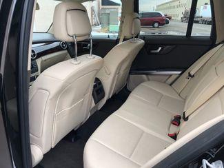2013 Mercedes-Benz GLK 250 BlueTEC LINDON, UT 18
