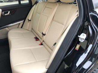 2013 Mercedes-Benz GLK 250 BlueTEC LINDON, UT 19