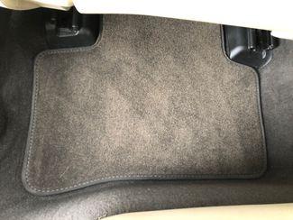 2013 Mercedes-Benz GLK 250 BlueTEC LINDON, UT 20