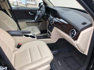 2013 Mercedes-Benz GLK 250 BlueTEC LINDON, UT 22