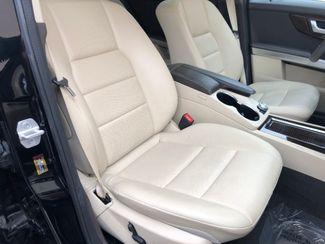 2013 Mercedes-Benz GLK 250 BlueTEC LINDON, UT 24