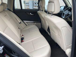 2013 Mercedes-Benz GLK 250 BlueTEC LINDON, UT 27