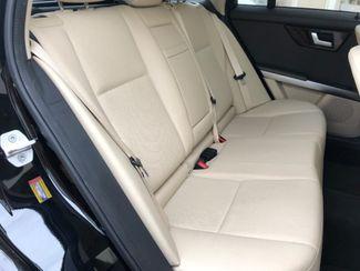 2013 Mercedes-Benz GLK 250 BlueTEC LINDON, UT 28