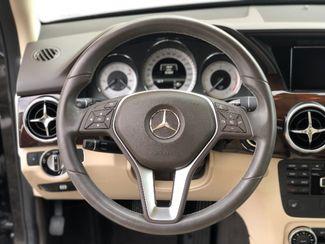 2013 Mercedes-Benz GLK 250 BlueTEC LINDON, UT 33