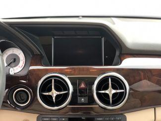 2013 Mercedes-Benz GLK 250 BlueTEC LINDON, UT 34