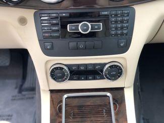 2013 Mercedes-Benz GLK 250 BlueTEC LINDON, UT 35