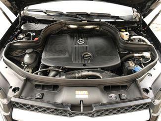 2013 Mercedes-Benz GLK 250 BlueTEC LINDON, UT 37
