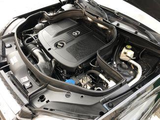 2013 Mercedes-Benz GLK 250 BlueTEC LINDON, UT 38