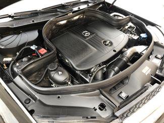 2013 Mercedes-Benz GLK 250 BlueTEC LINDON, UT 39