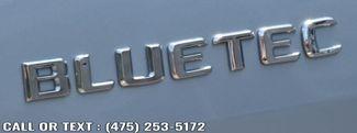 2013 Mercedes-Benz GLK 250 BlueTEC Waterbury, Connecticut 11