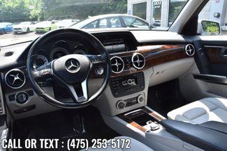 2013 Mercedes-Benz GLK 250 BlueTEC Waterbury, Connecticut 14
