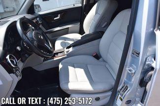 2013 Mercedes-Benz GLK 250 BlueTEC Waterbury, Connecticut 15