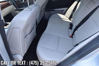 2013 Mercedes-Benz GLK 250 BlueTEC Waterbury, Connecticut 16