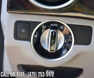 2013 Mercedes-Benz GLK 250 BlueTEC Waterbury, Connecticut 25