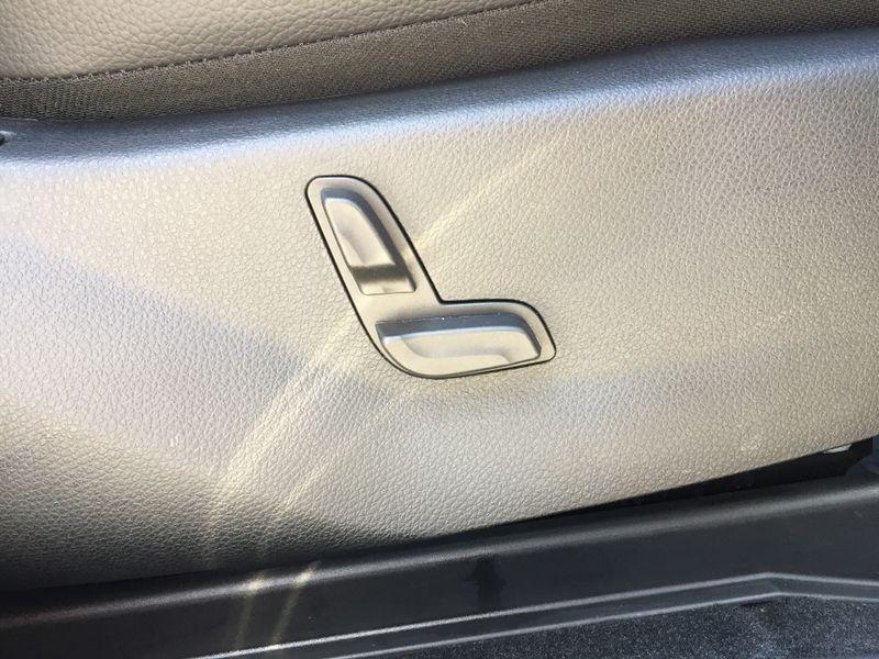 2013 Mercedes-Benz GLK 350   Brownsville TX  English Motors  in Brownsville, TX