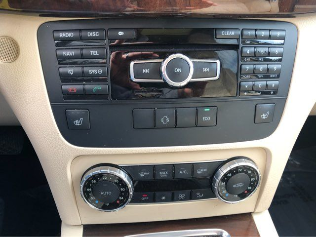 2013 Mercedes-Benz GLK 350 in Carrollton, TX 75006