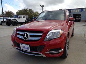 2013 Mercedes-Benz GLK 350 350  city TX  Texas Star Motors  in Houston, TX