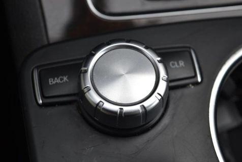 2013 Mercedes-Benz GLK 350 GLK 350 | Huntsville, Alabama | Landers Mclarty DCJ & Subaru in Huntsville, Alabama