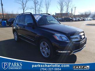 2013 Mercedes-Benz GLK 350 GLK 350 in Kernersville, NC 27284