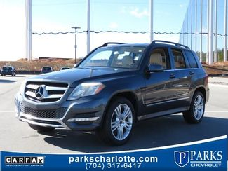 2013 Mercedes-Benz GLK 350 GLK 350 in Kernersville, NC 27284