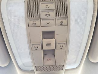 2013 Mercedes-Benz GLK 350 GLK350 4MATIC LINDON, UT 12
