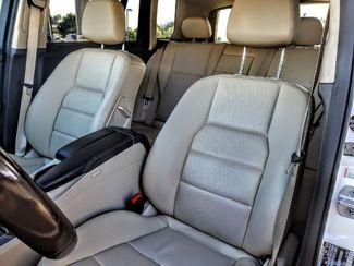 2013 Mercedes-Benz GLK 350 GLK350 4MATIC LINDON, UT 14