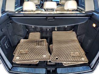 2013 Mercedes-Benz GLK 350 GLK350 4MATIC LINDON, UT 17