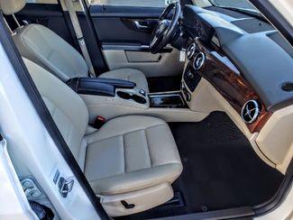 2013 Mercedes-Benz GLK 350 GLK350 4MATIC LINDON, UT 21