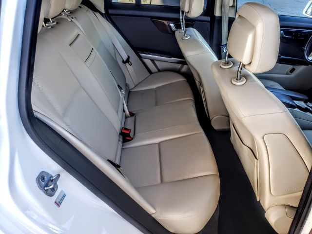 2013 Mercedes-Benz GLK 350 GLK350 4MATIC LINDON, UT 16