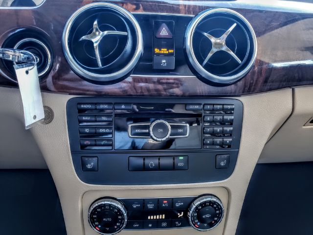2013 Mercedes-Benz GLK 350 GLK350 4MATIC LINDON, UT 9